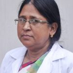 Kalpana-Chanda-Teacher-Accounting