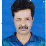 S.M.-Mukhlesur-Rahman-Swapan